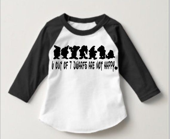Some People Just Need A Pat On The Back Novelty Cotton T Shirt Personality Black Tee for Toddler Kids Boys Girls