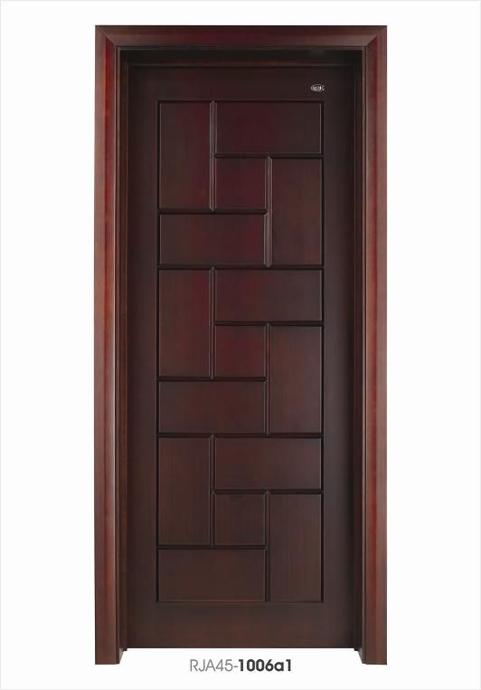 Interior solid wood doors photo 10 doors pinterest for Solid wood exterior doors for sale