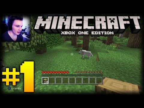 Httpminecraftstreamcomminecraftgameplayminecraftxboxone - Minecraft explore spiele