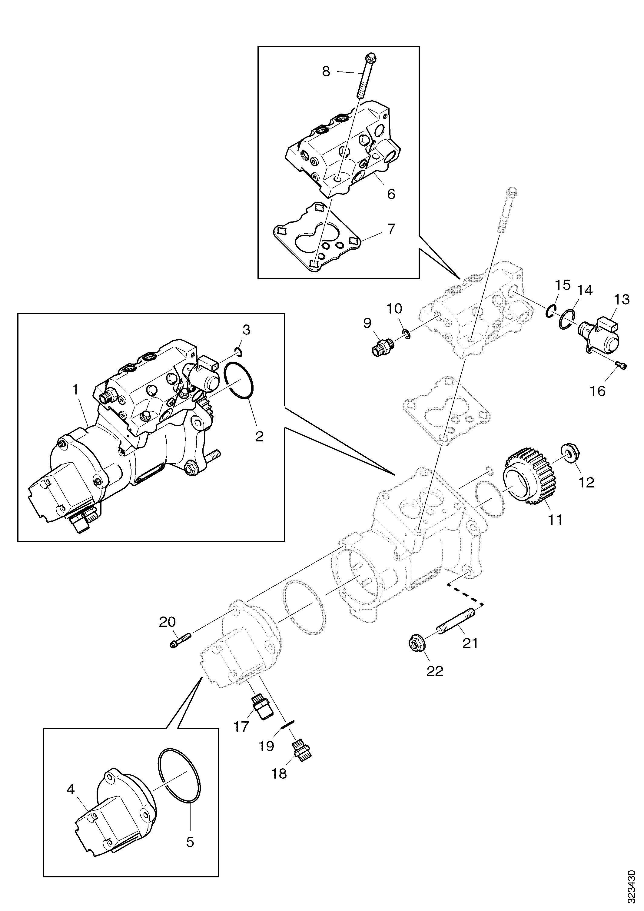 New Wiring Diagram Avanza Vvti #diagramsample #