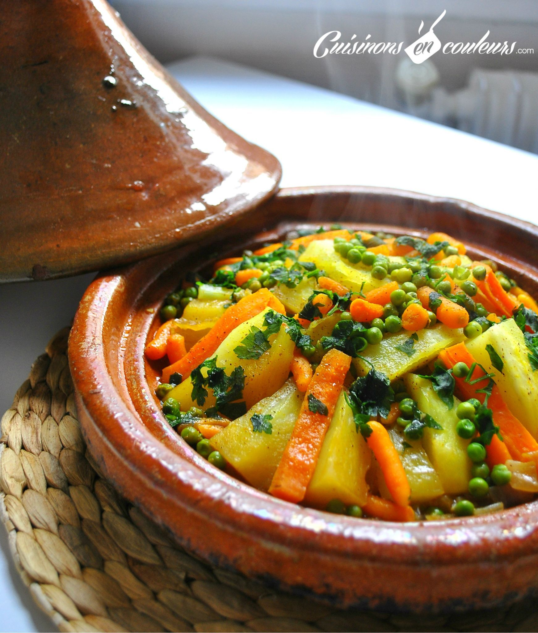Dsc0196 recettes pinterest drink foods and recipes dsc0196 moraccan recipesmoroccan tagine recipesmoroccan food recipesvegetarian forumfinder Image collections