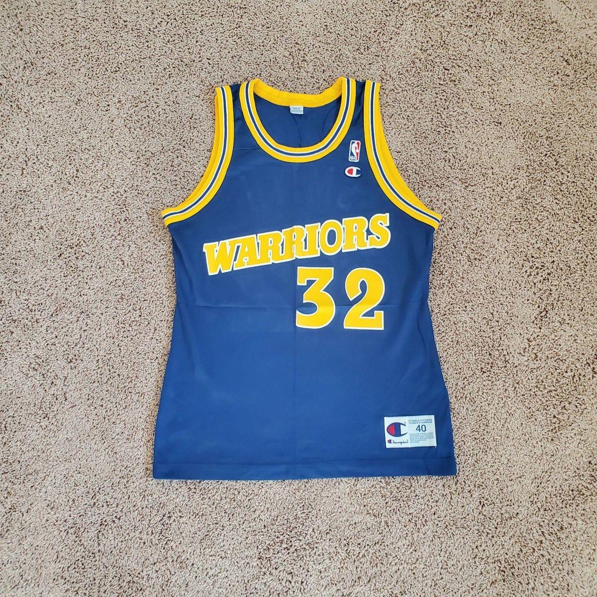 Vintage Golden State Warriors Jersey In 2020 Warrior Golden State Warriors Kobe Bryant Los Angeles