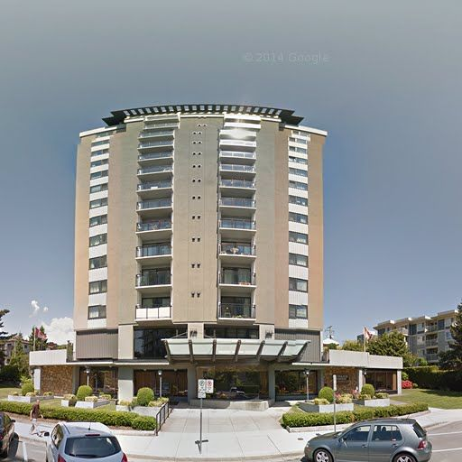 V1111053, 901-175 West 2nd Street, North Vancouver, Apartment/Condo For Sale | LocateHomes.ca