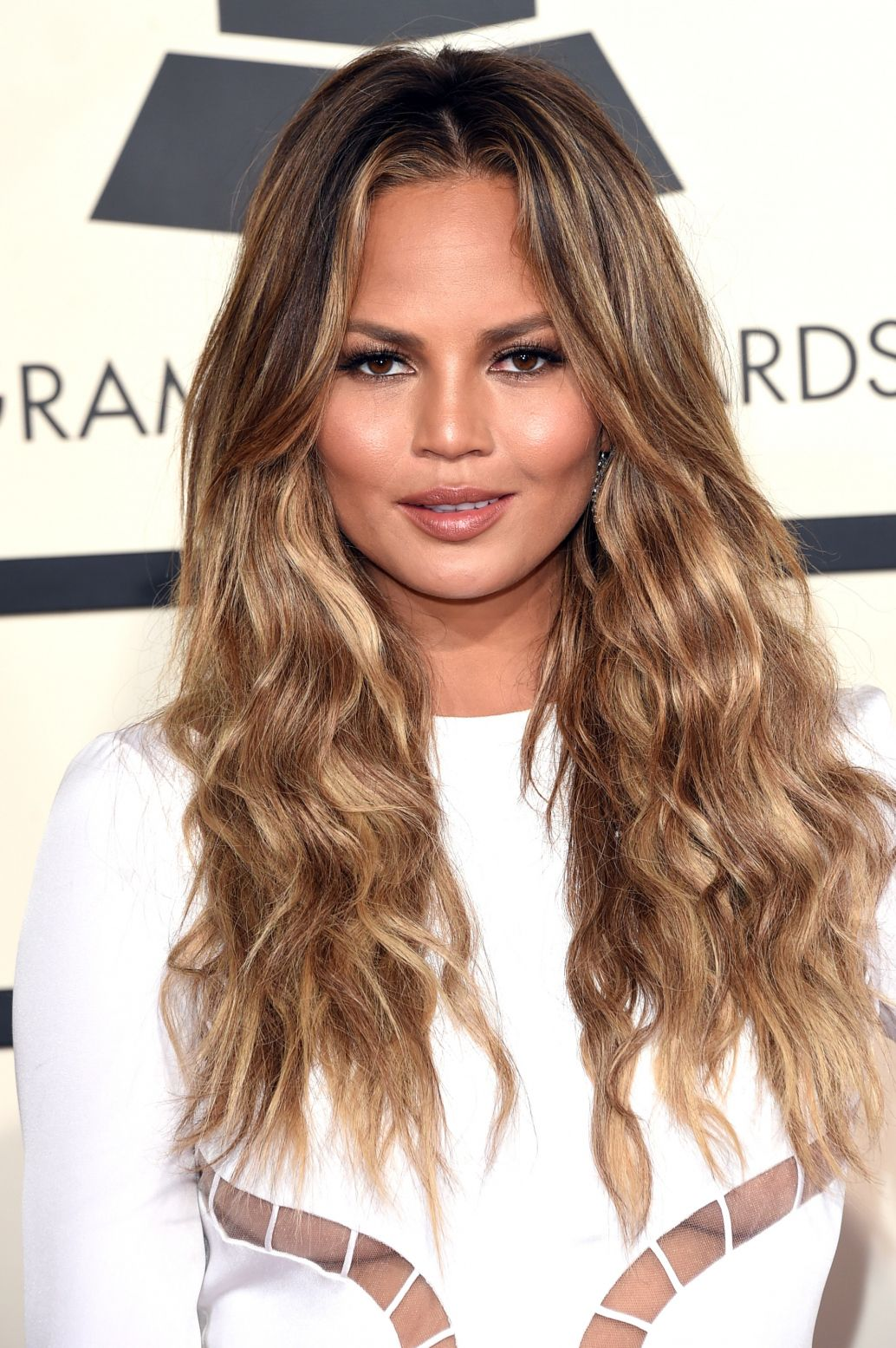 Brown Colors For Hair Best Rated Home Hair Color Check More At
