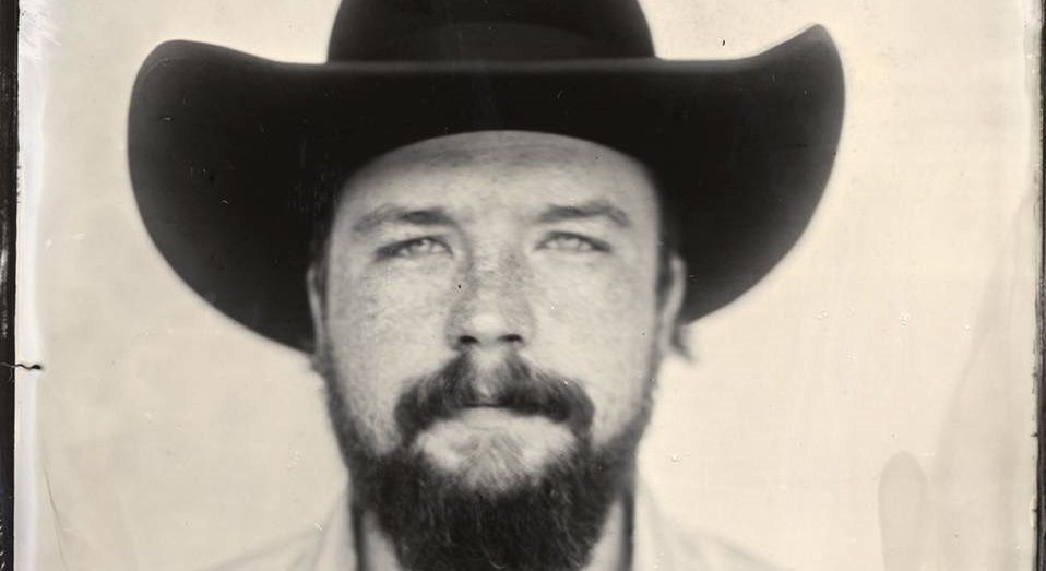colter wall releases impressive rendition of the stan on colter wall id=56899
