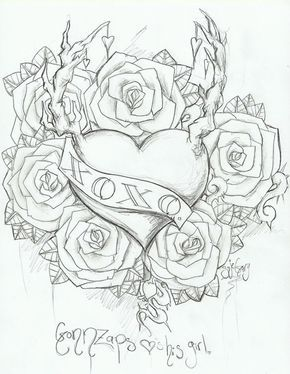 Tumblr Lwkjoygi0b1r353epo1 500 Large Skull Coloring Pages Love Coloring Pages Heart Coloring Pages