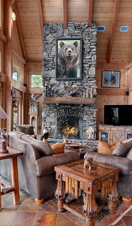 99 Bear Woods Trail in Asheville NORTH CAROLINA MLS