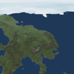 Kerbal Space Program Maps | KSP | Kerbal space program, Space ... on play map, space map, ksp map, game map,