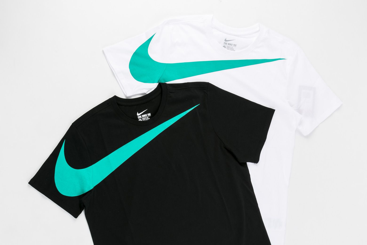 8e039522ad1e atmos and Nike delivered another