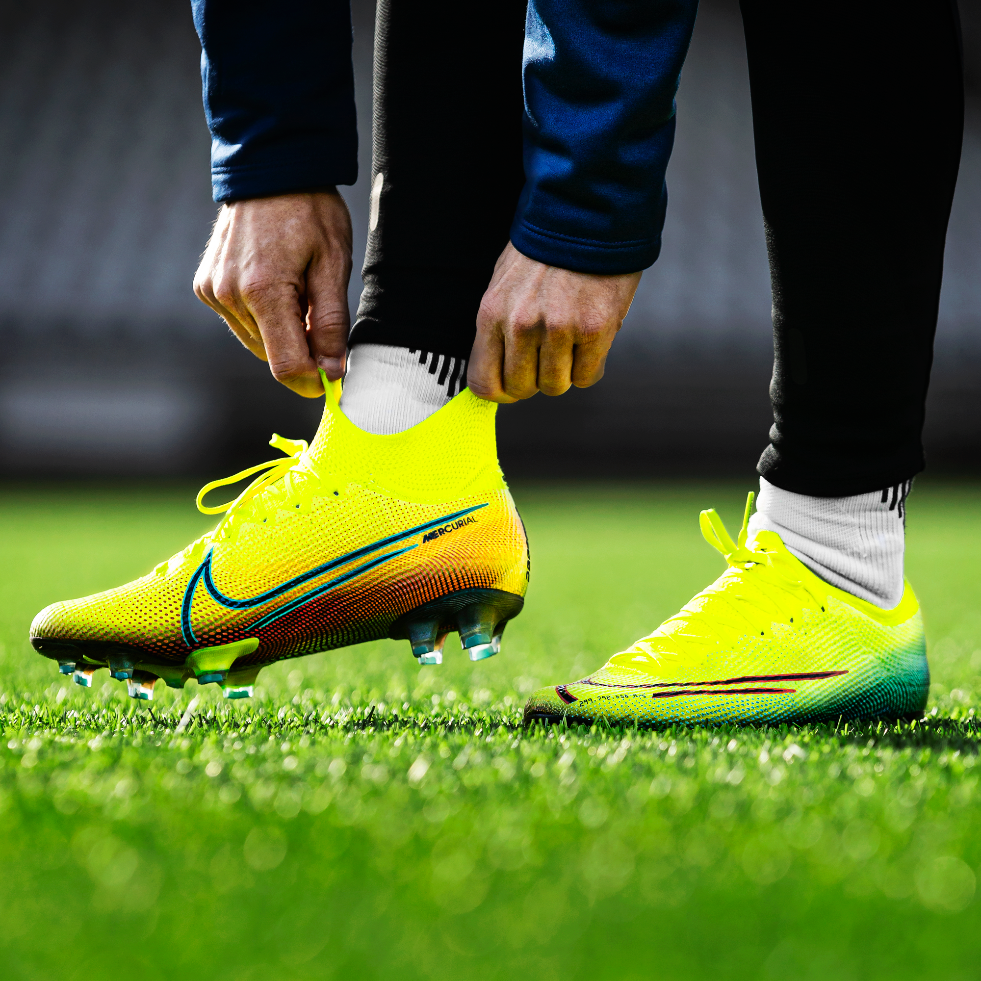 Nike Dream Speed 2 Buy It Here In 2020 Nike Football Boots Nike Soccer Shoes Cool Football Boots