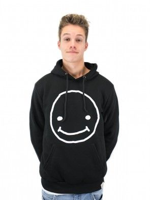 concrafter luca nackt