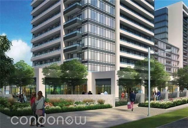 7900 Bathurst St Unit 225 Listed By Svetlana Kligman Offered For Lease Featuring 4 1 Rooms 1 Granite Countertops Laminate Flooring Stainless Steel Appliances