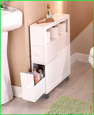 33 inspirational small bathroom remodel vorher und nachher