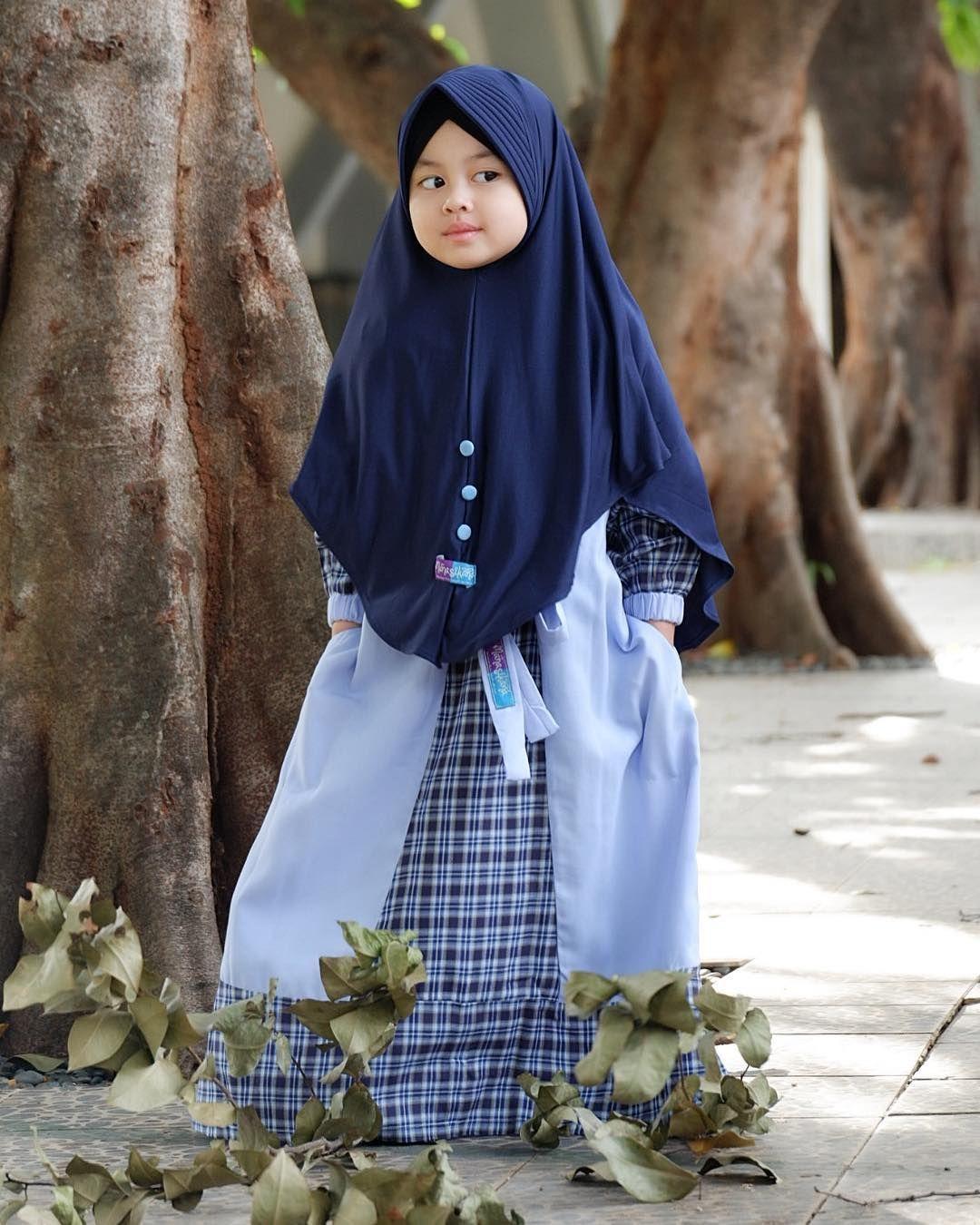 Model Baju Gamis Anak Perempuan Muslimah Modern Informasi Tips Dan Foto Aneka Baju Gamis Modern Terbaru Yang Lag Baju Anak Pakaian Anak Pakaian Bayi Perempuan