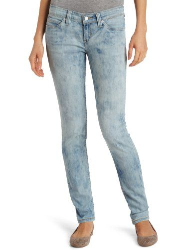 846e03ee Pin by Andrea Wilson on Womens Jeans | Jeans, Jeans pants, Skinny Jeans