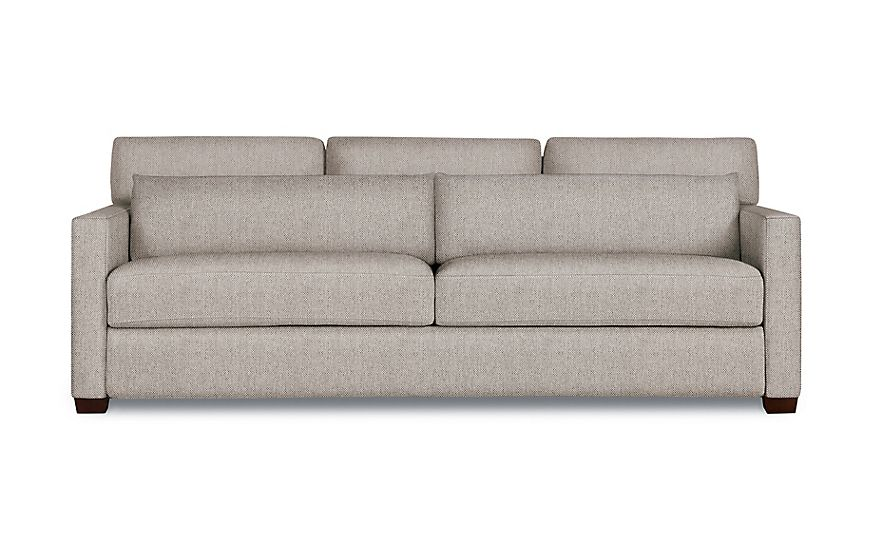 Vesper King Sleeper Sofa In 2020 Sleeper Sofa Sofa Fold Out Beds