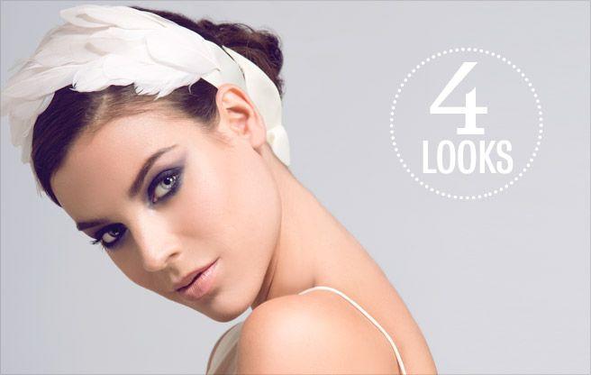 pastel make up - Cerca con Google