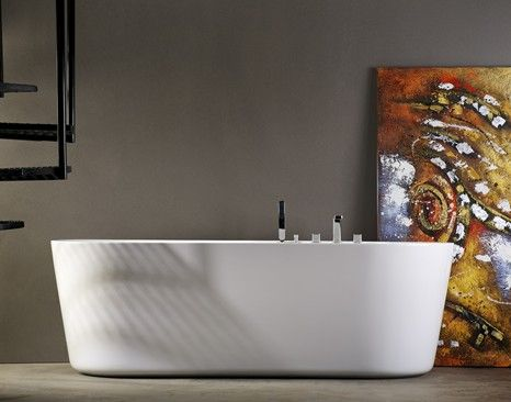 Bagno Design ~ 9 best urban collection by bagnodesign images on pinterest dream