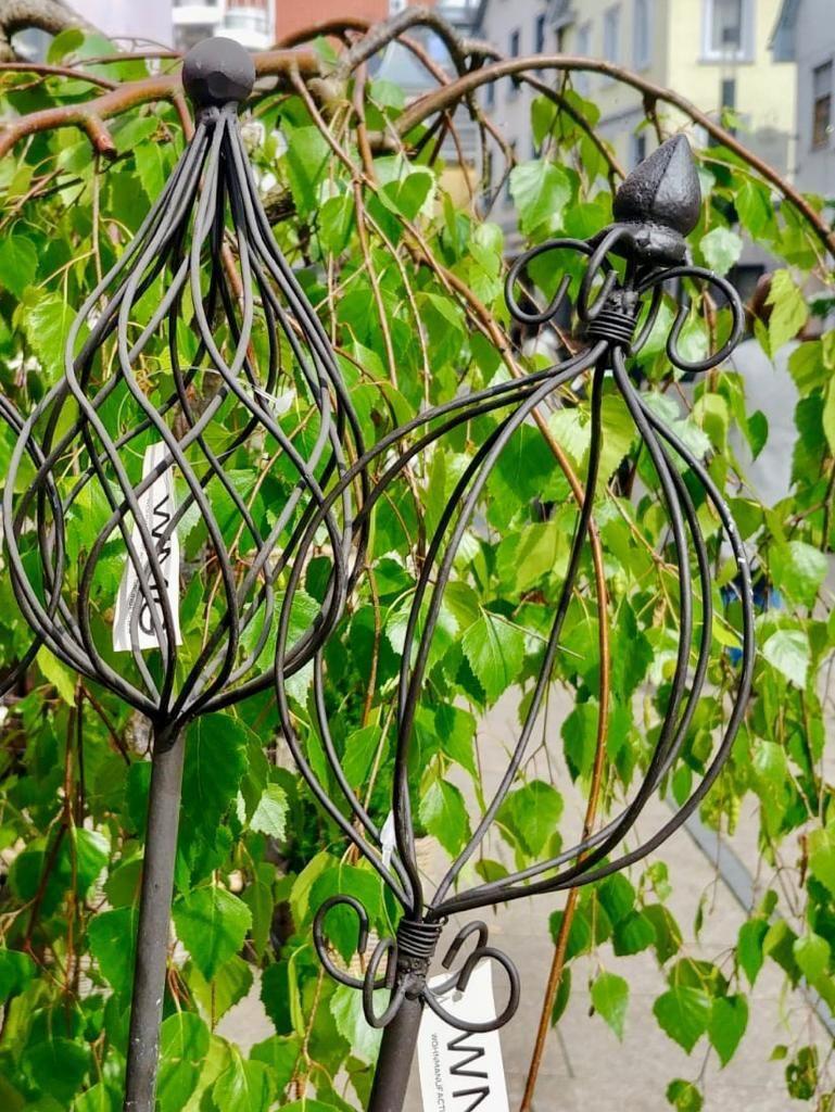 Pin Auf Wohnen Und Garten Sommerdekoration