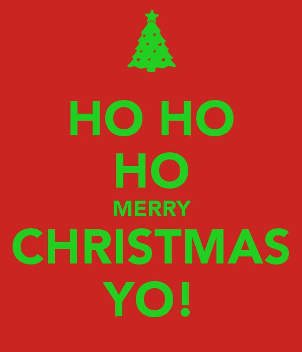 Ho Ho Ho Merry Christmas.Make Your Own Keep Calm Poster Ho Ho Ho Merry Christmas