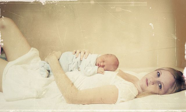 Falling in love | Baby pictures, Baby photos, New baby ...