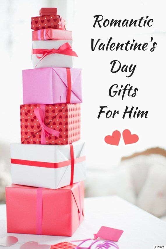 means valentines day gifts - 570×854