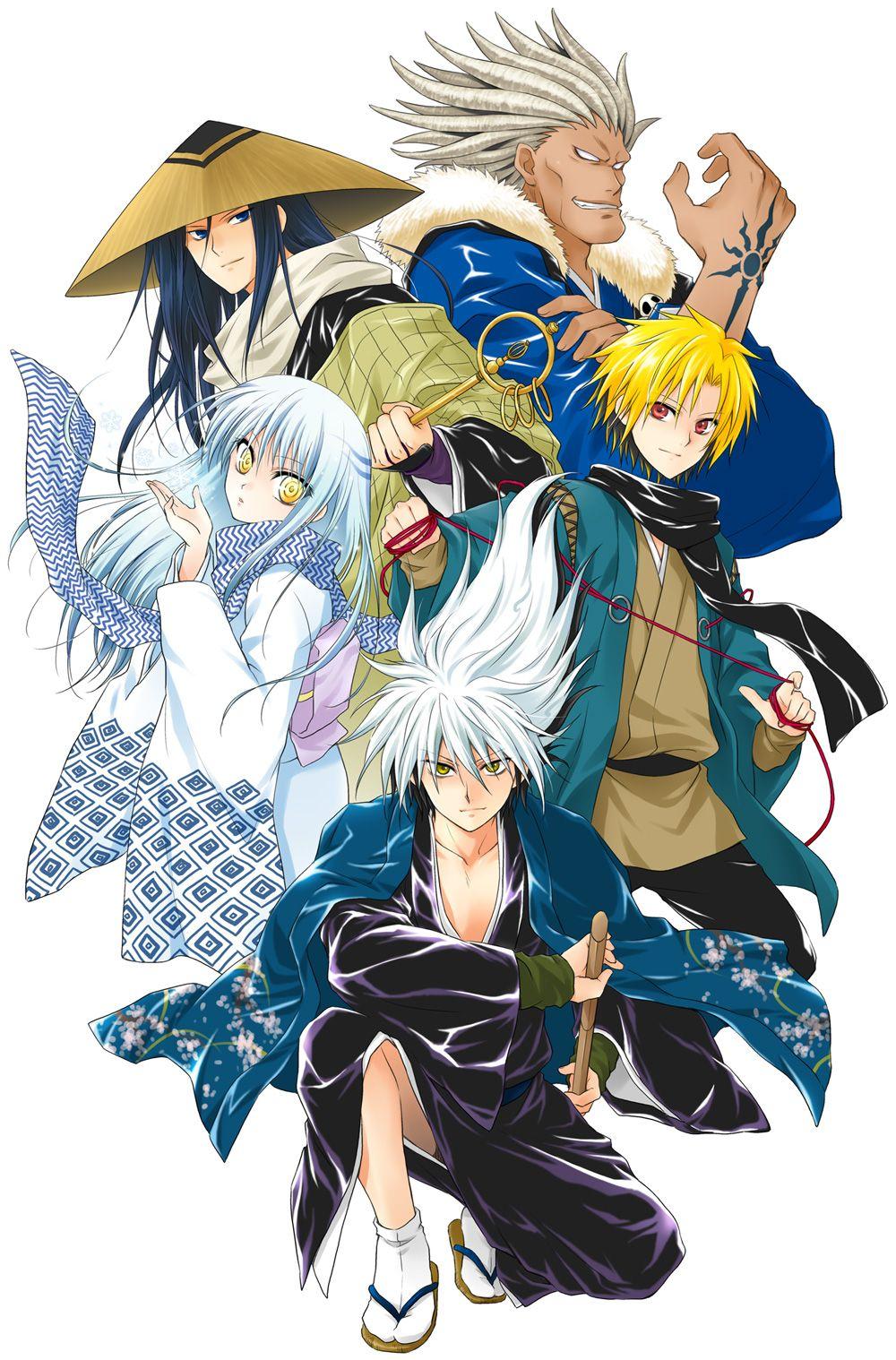 Pinterest Anime Images Anime Art