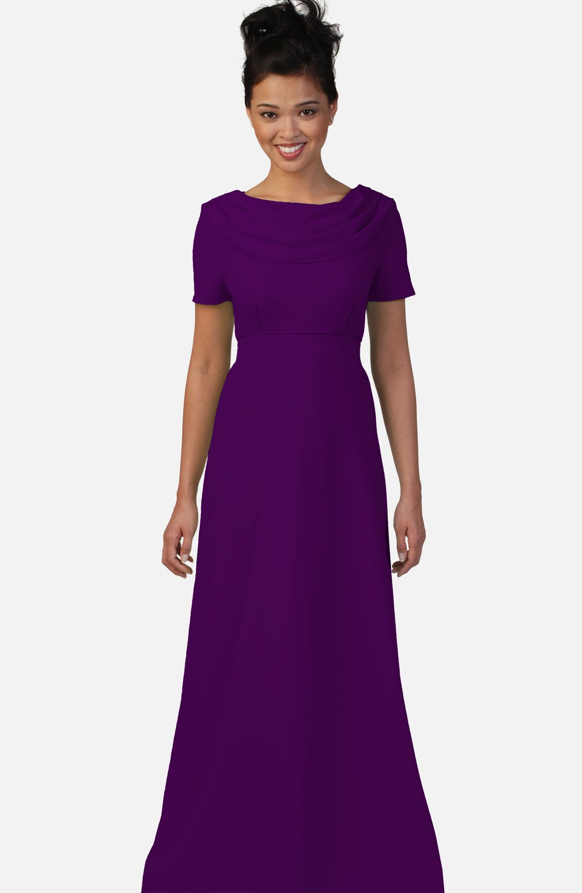 Dresses Empire Style Dresses Design Your Own Dress $58 - Style ...
