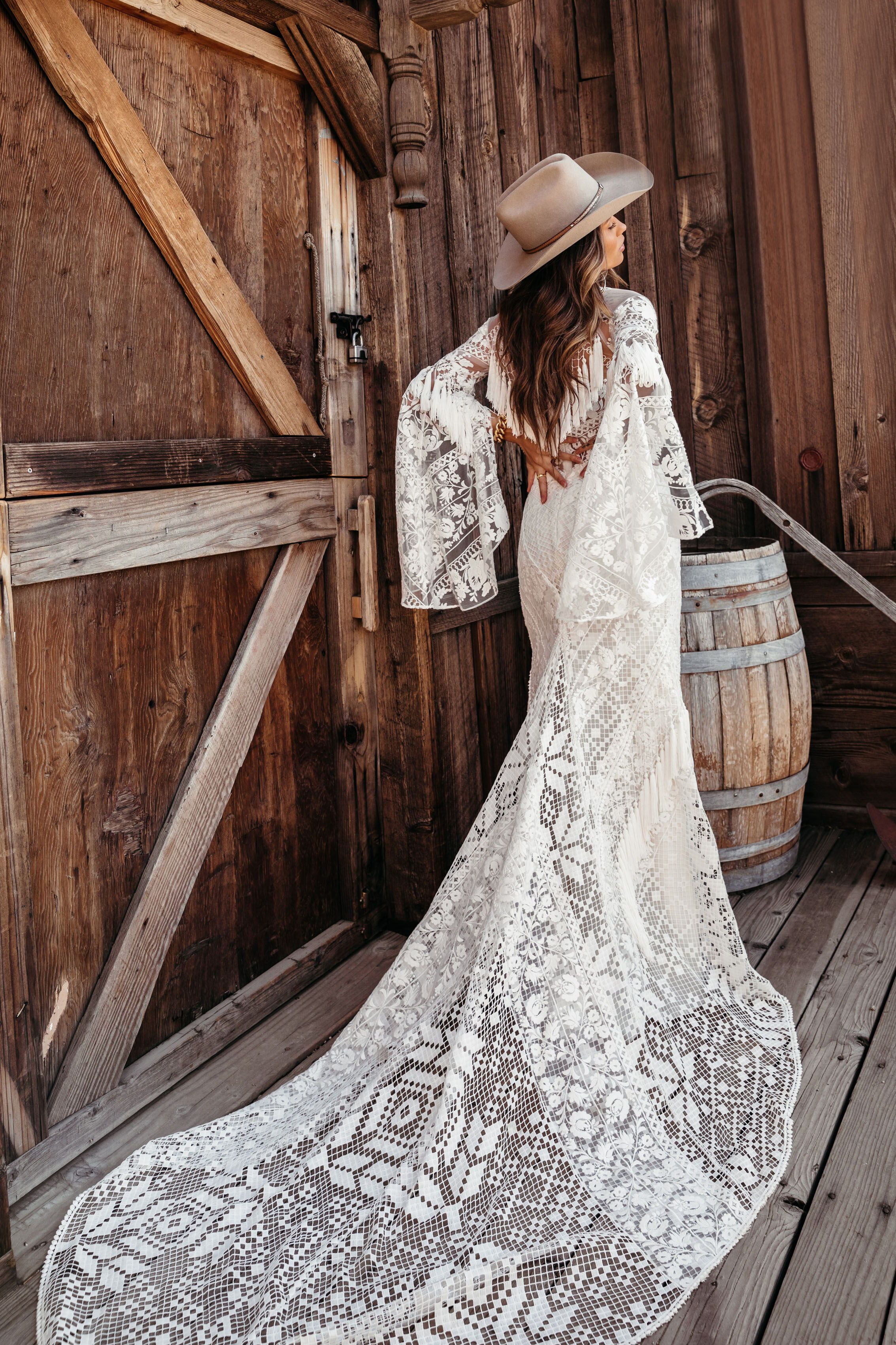 Introducing The New Rue De Seine Collection Golden Rhapsody A Be Bridal Shop Winter Wedding Dress A Line Wedding Dress Rose Wedding Dress