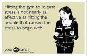 New Fitness Humor So True Motivation 54 Ideas #motivation #fitness #humor
