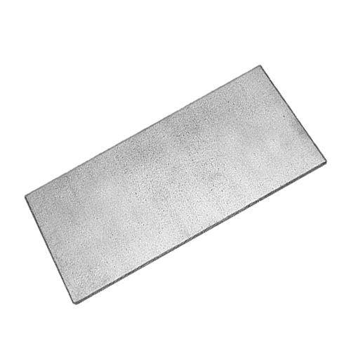 Rechteckige-Edelstahlplatte-V2A-1-4301-Stahlplatte-Rostfrei-100-bis-300-mm