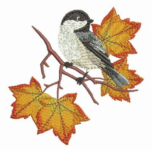 Autumn Leaves Are Falling - Machine Embroidery from EmbroideryDesigns.com | EmbroideryDesigns.com #autumnleavesfalling Autumn Leaves Are Falling - Machine Embroidery from EmbroideryDesigns.com | EmbroideryDesigns.com #autumnleavesfalling