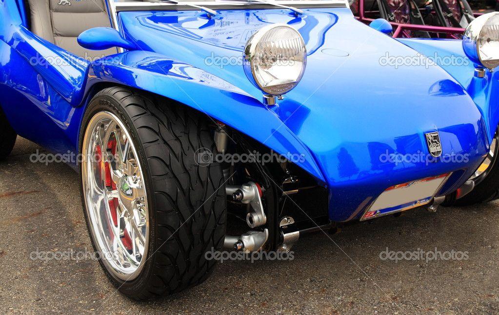 Billede fra http://static4.depositphotos.com/1006662/274/i/950/depositphotos_2743575-Electric-Blue-manx.jpg.