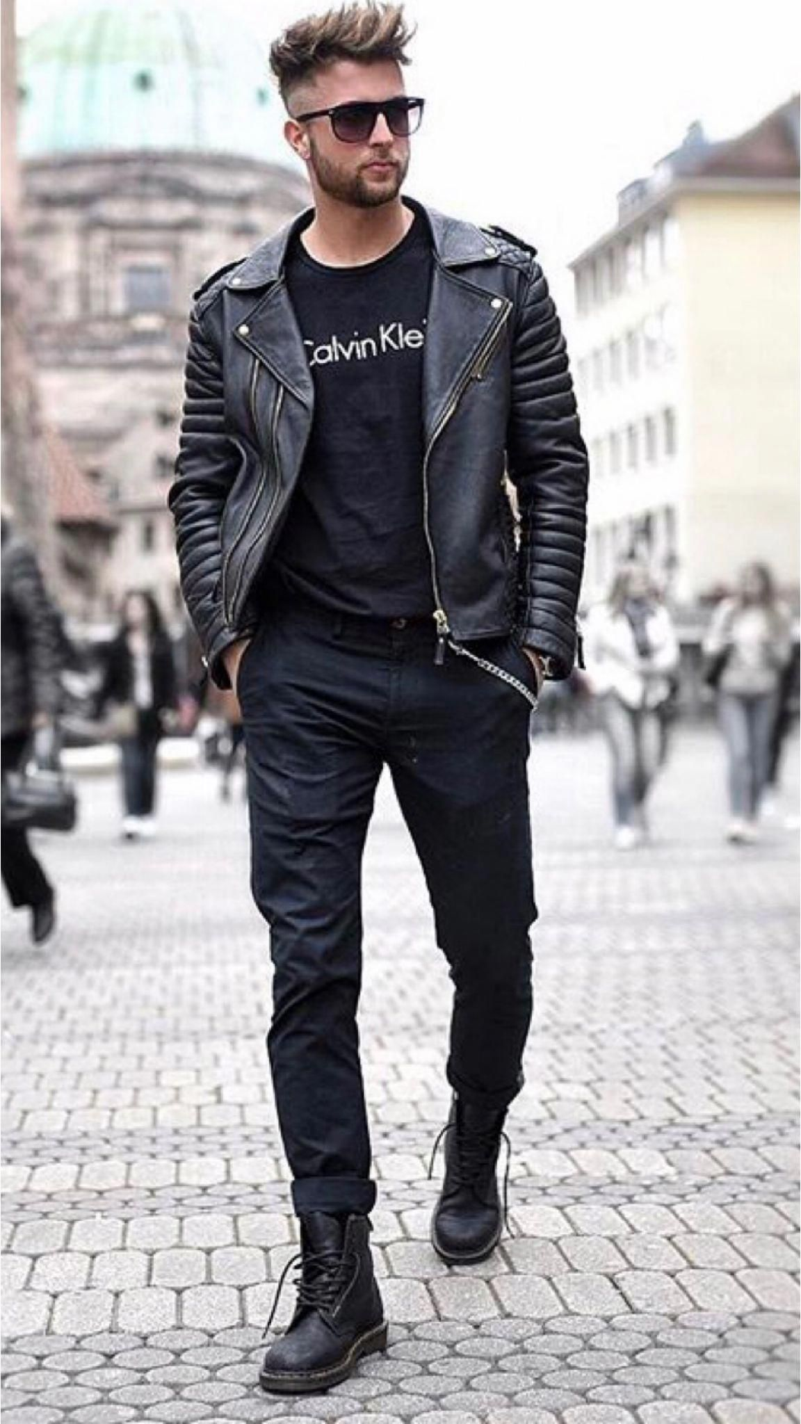 313433960ff4c outfits you need to copy from this influencer mensoutfits also best mens  fashion images in rh