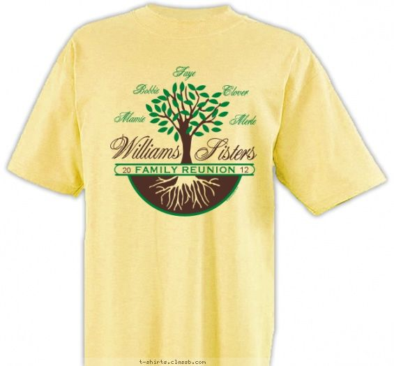 10 best images about family reunion t shirt design ideas on - Family Reunion Shirt Design Ideas
