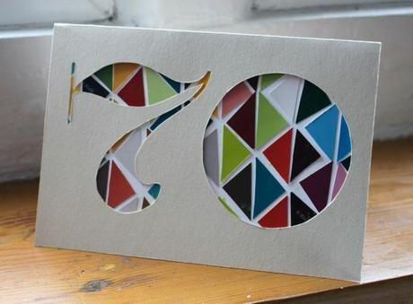 Crafty Birthday Cards ~ Fun & crafty diy birthday cards diy birthday cards diy birthday