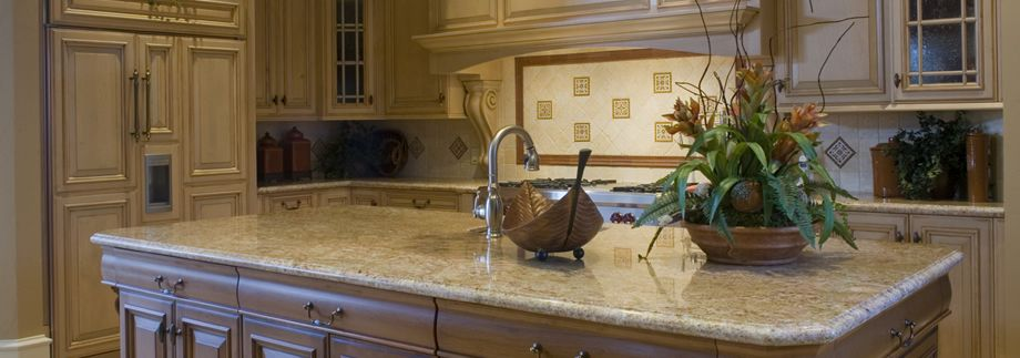 Different types of kitchens For the Home Inspiration  Favorite