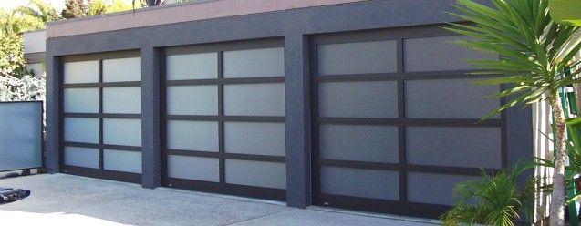 Unique Custom Design Garage Doors Madden Garage Doors San Francisco Bay Area Ca Castro Vall Garage Door Design Contemporary Garage Doors Garage Door Types