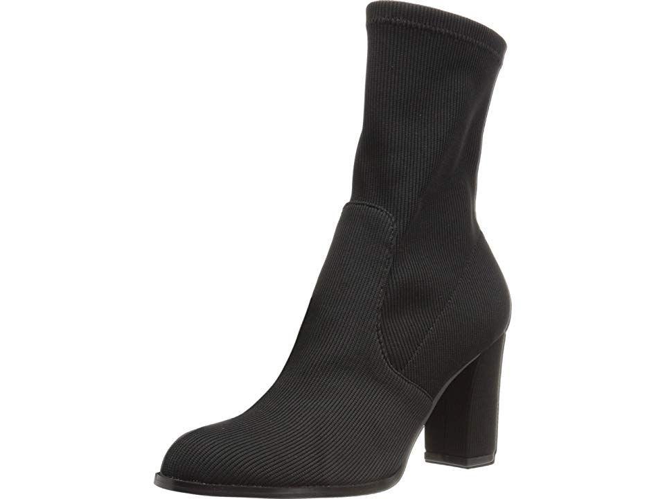Chinese Laundry Craze Boot Women S Dress Zip Boots Black Free