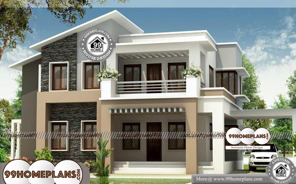 Small Floor Plans For Homes 75 New House Designs And Prices Onlinesmall Floor Plans For Homes With House Construction Plan 2 Storey House Design House Design