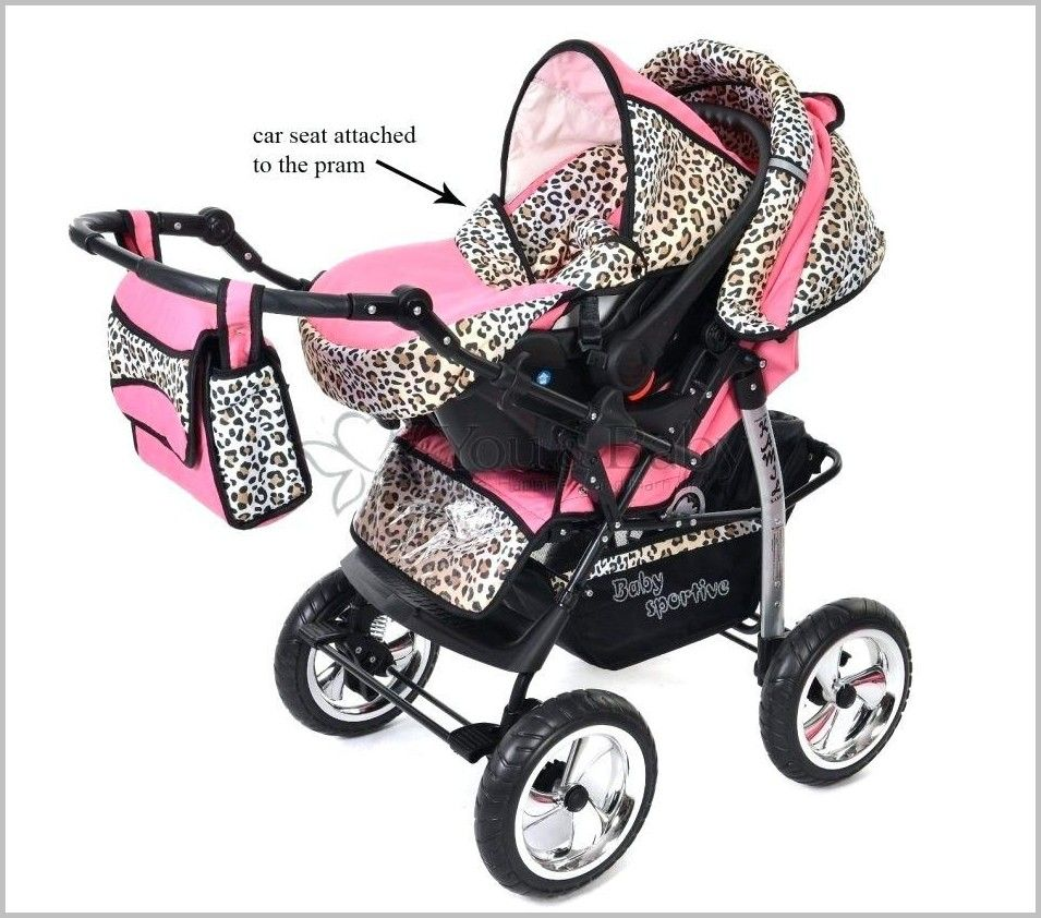 98 reference of baby boy car seat and stroller combo in