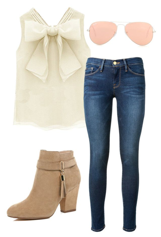 """Untitled #99"" by pokadots101 ❤ liked on Polyvore"