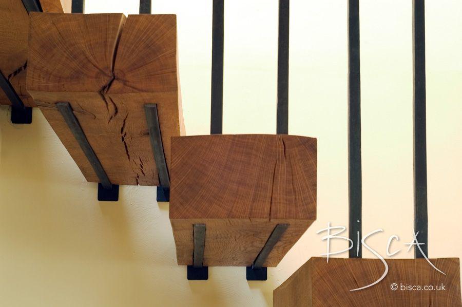 Best Bespoke Barn Staircase Design Staircase Design Barn 400 x 300
