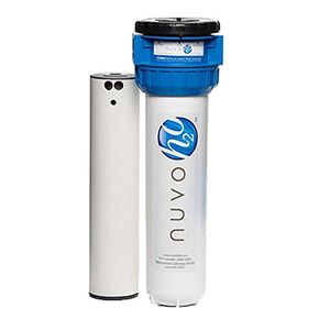 Nuvoh2o Manor Saltless Water Softener Review Water Softeners Lab