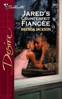 Portal do Sobrenatural: Westmoreland - Brenda Jackson