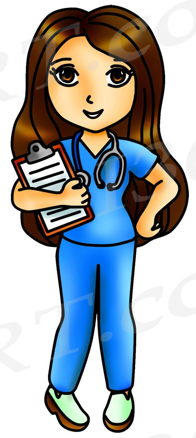 clipart nurse 20 free Cliparts   Download images on