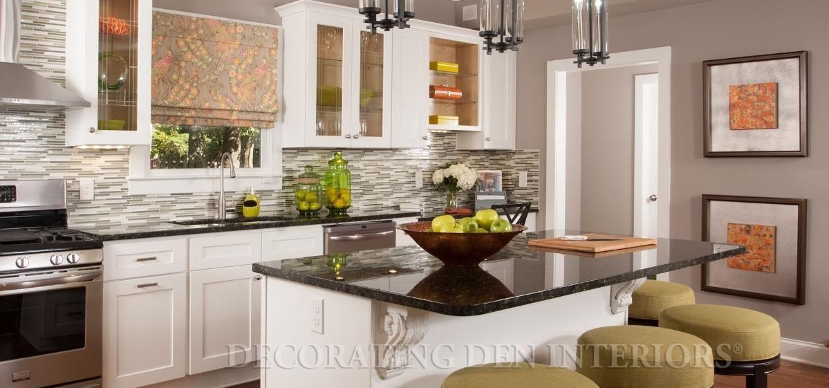 Best Stone Mountain Interior Decorator Interior Designer 400 x 300