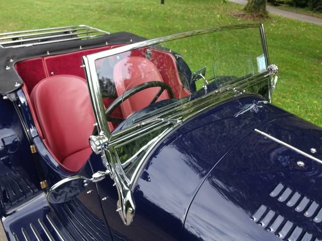Classic Cars for Sale on Classic Trader | www.classic-trade… | Jaguar SS 100 (…