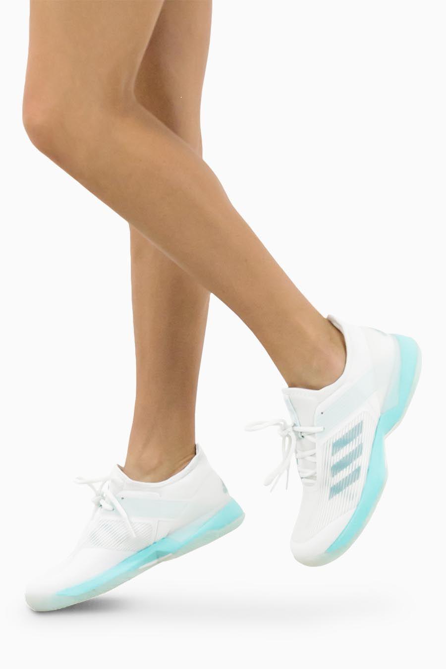 adidas Women's Tennis Shoes | Womens