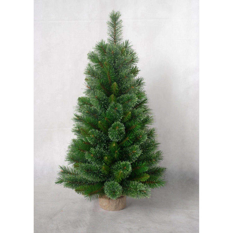 0fef7a3644a Mayfair 3ft Christmas Tree